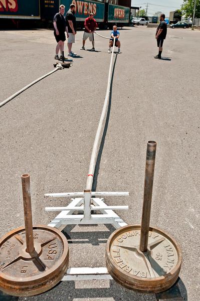TPS Strongman Day 6-4-2011__ERF3332.jpg