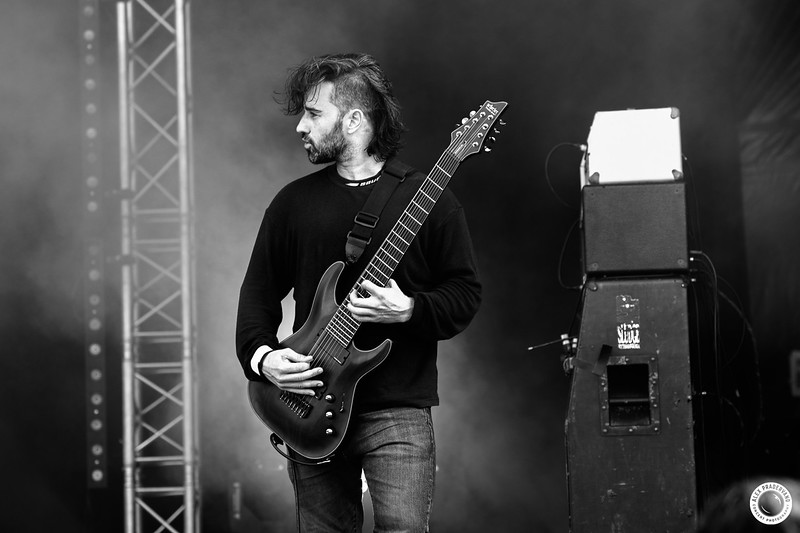 Herod - Irreversible Festival 2017 13 (Photo by Alex Pradervand).jpg