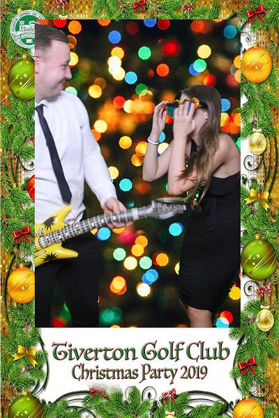 TGC Xmas Party 14 Dec-45.jpg