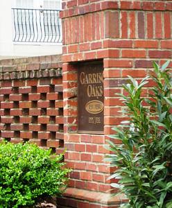 Roswell Georgia Homes
