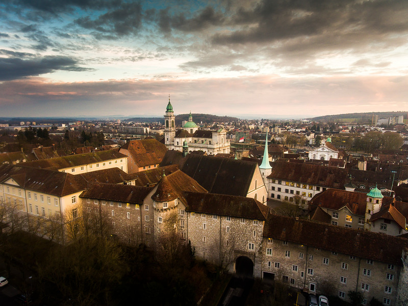 Solothurner_Filmtage_Luftaufnahmen_DJI_0819.jpg