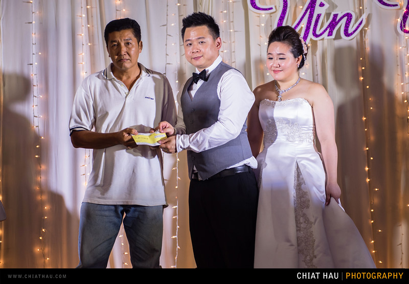 Vincy & Allen_Bagan Serai Actual Day_Reception Session-188.jpg