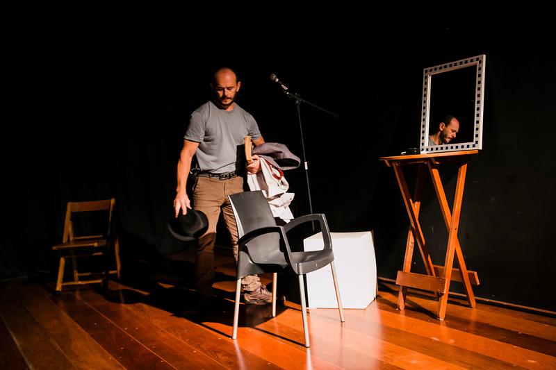 Allan Bravos - essenCIA Teatro - Reexistencia-1084.jpg