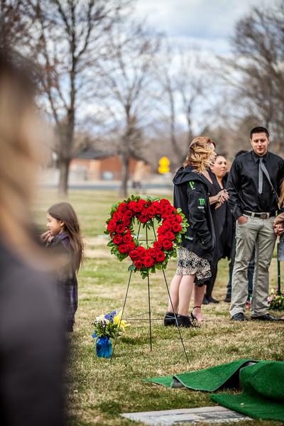 funeral memorial photogrpahy utah ryan hender films Shane Drake-151.jpg