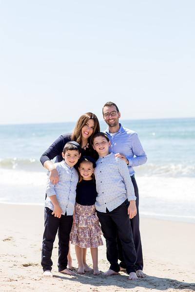 Cohen Family 2017-211.jpg