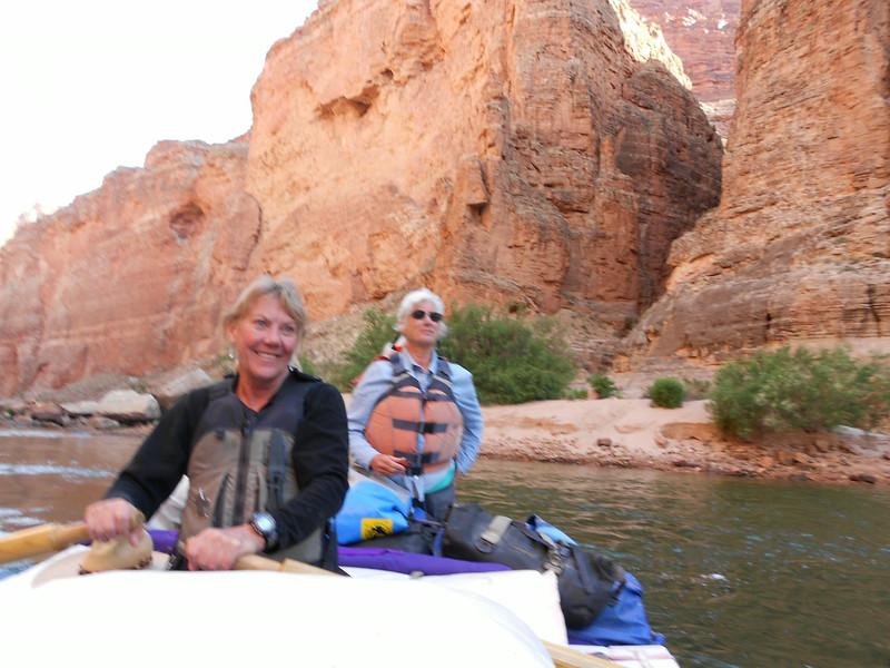 Raft Trip-0020.jpg