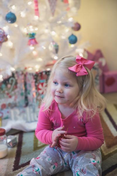 Alana Christmas 2016