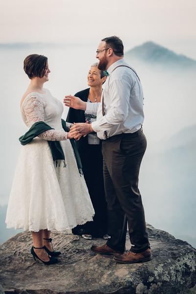 Hire-Wedding-166.jpg