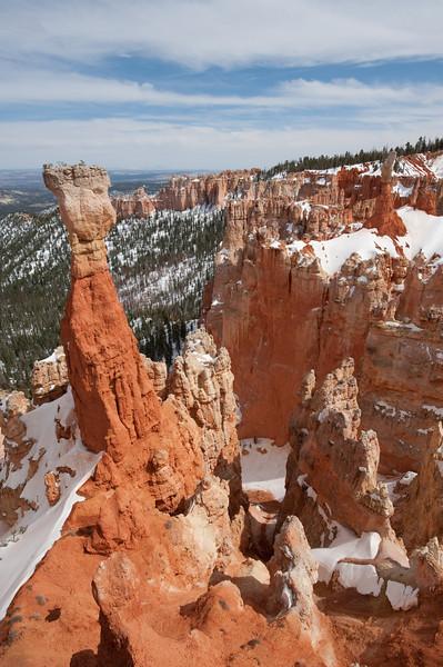 1004_Bryce_Canyon_19.jpg
