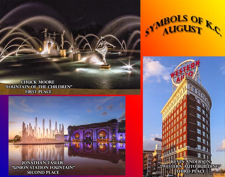 August Composite.jpg