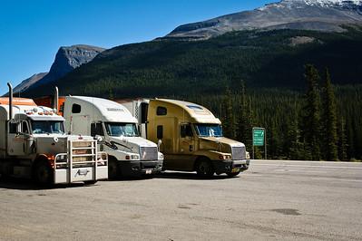 British Columbia 2010