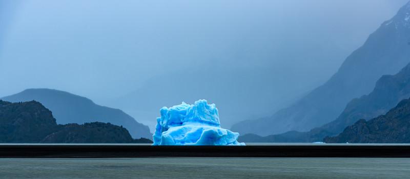 20190415__KET3126_Iceberg9411.jpg