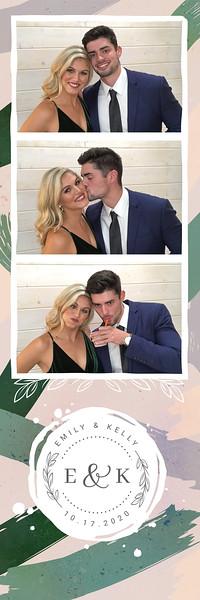 Reeves Wedding 10.17.2020