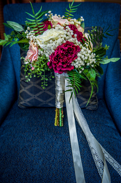Corinne Howlett Wedding Photo-756.jpg