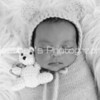 Zara's Newborn Gallery_287