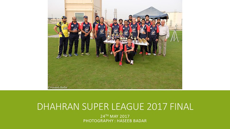 Dhahran Super League 2017 Final-3.jpg