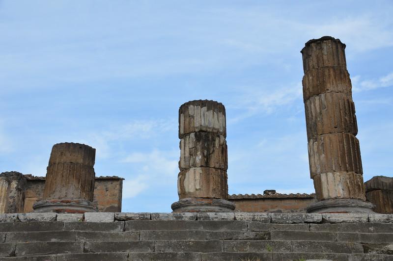 2019-09-26_Pompei_and_Vesuvius_0776.JPG