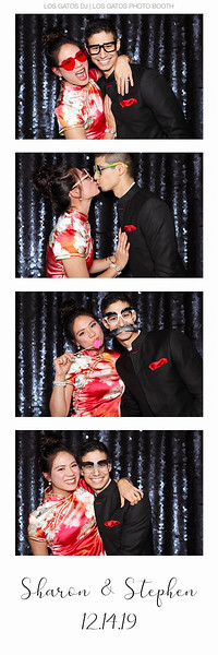 LOS GATOS DJ - Sharon & Stephen's Photo Booth Photos (photo strips) (13 of 51).jpg