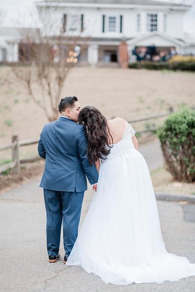 © 2015-2020 Sarah Duke Photography_Herrera Wedding_-740.jpg