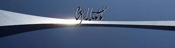 Gillett