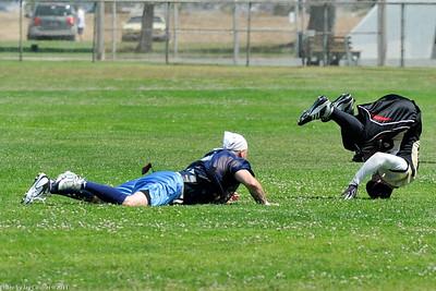 B Division Final 6-18-2011