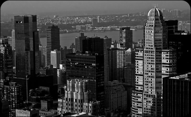 NY2009-1026.jpg
