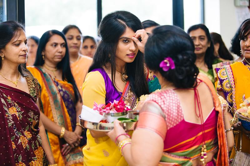 Le Cape Weddings - Niral and Richa - Indian Wedding_-85.jpg