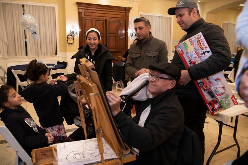 Brentwood Chabad -Chanukah1018.jpg