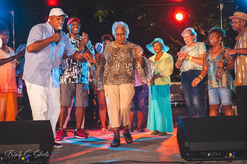 Jazz Matters Harlem Renaissance 2019-314.jpg