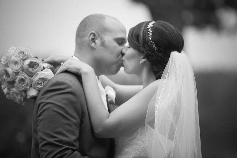 Matt & Erin Married _ portraits  (200).jpg