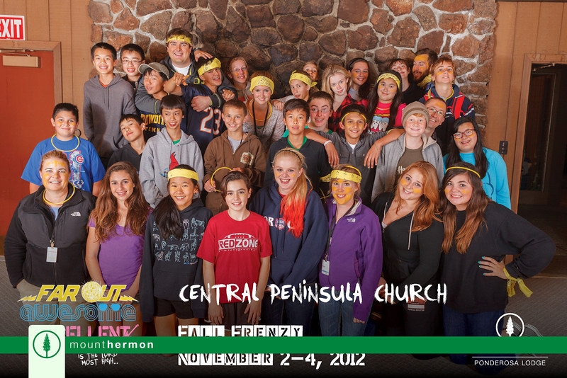 Central Peninsula Church.jpg