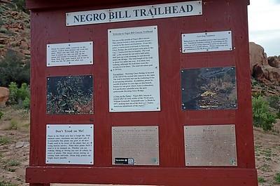 Negro-Bill-Trail-Moab-UT