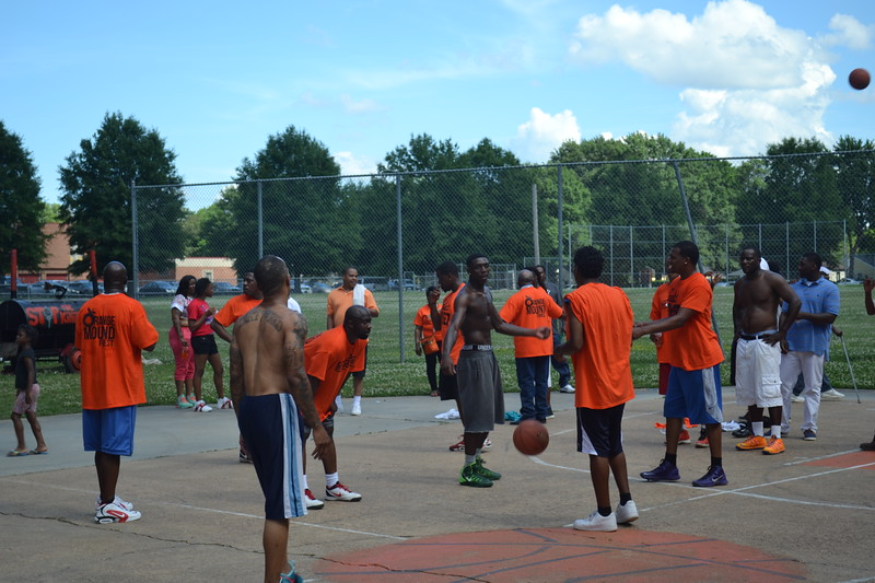 037 Orange Mound Tournament.jpg