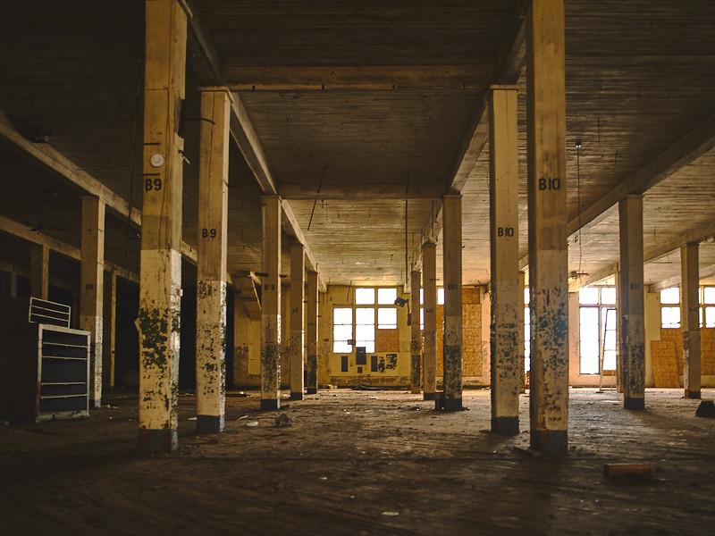 Abandoned-Spaces-5O0A3990.jpg