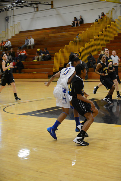 20131208_MCC Basketball_0181.JPG