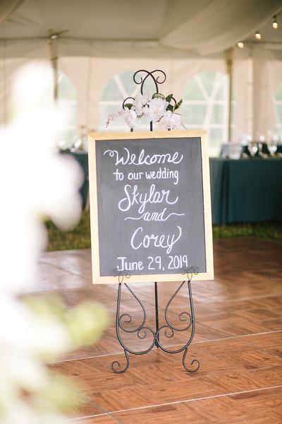 skylar_and_corey_tyoga_country_club_wedding_image-663.jpg