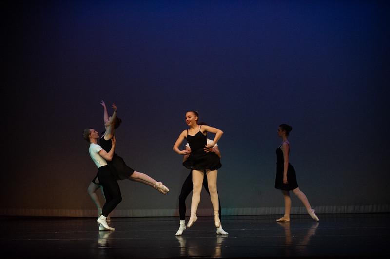 BalletETC-5938.jpg