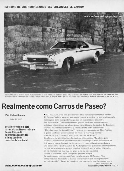 informe_propietarios_ford_ranchero_chevrolet_camino_octubre_1973-0002g.jpg