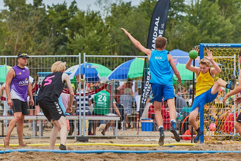 Molecaten NK Beach Handball 2017 dag 1 img 267.jpg