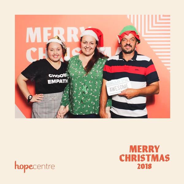 181208_181414_ZDL67440_- Hope Centre Moreton.MP4