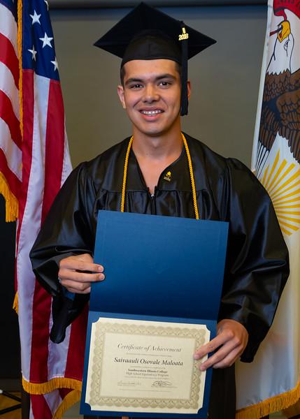 SWIC Graduation May 16-8549.jpg