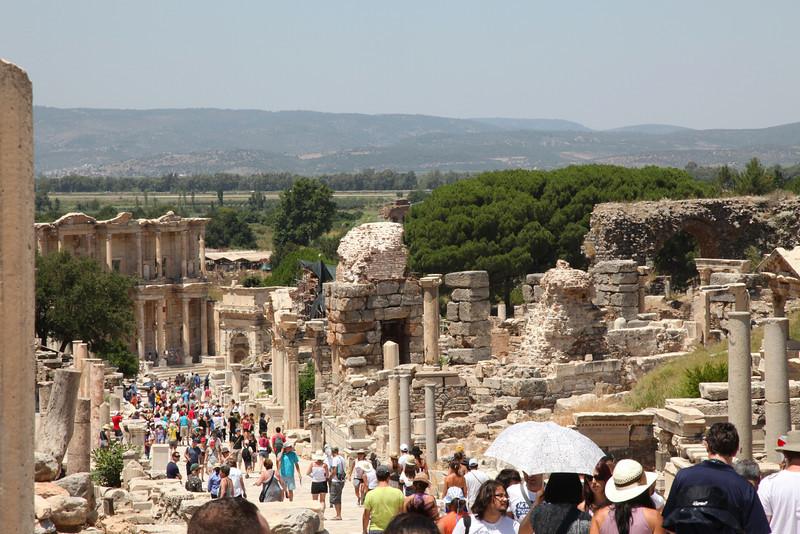 Ephesus  2481.jpg