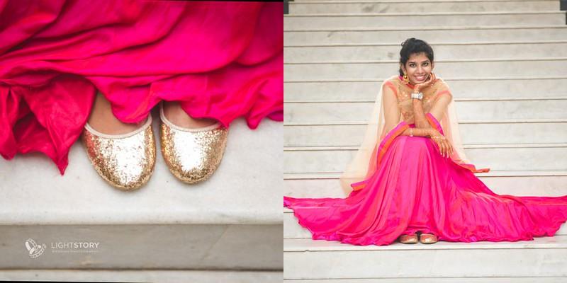Lightstory-Brahmin-Wedding-Coimbatore-Gayathri-Mahesh-012.jpg