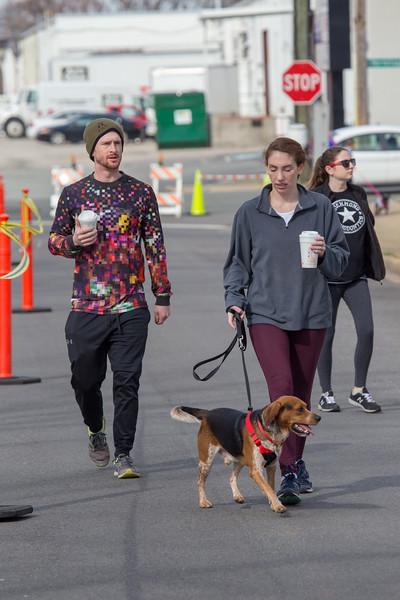 Richmond Spca Dog Jog 2018-600.jpg
