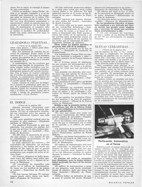 informe_de_los_duenos_dodge_junio_1965-04g.jpg