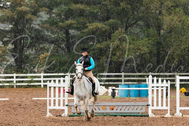 Rider 994_2Z2A6520.jpg