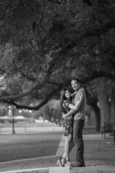 Houston emgagement photography ~ Morgan and James-1303.jpg