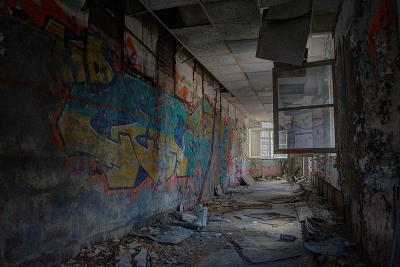hallway hudson 4.jpg