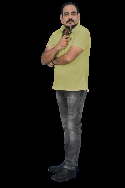 Dr Prem Jagyasi PSR PNG106.png