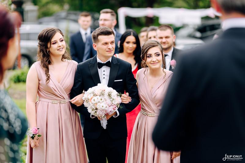 fotograf nunta -0023.jpg